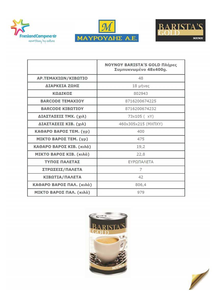 γαλα-εβαπορε-νουνου-baristas-gold-πληρες-συμπυκνωμενο-75-λιπαρα
