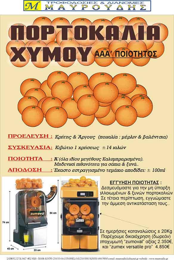 φρεςκα-πορτοκαλια-χυμου---δικαιοχρηςη-δωρεαν-παροχη-αποχυμωτη-ςτιφτη-πρεςα-πορτοκαλιων