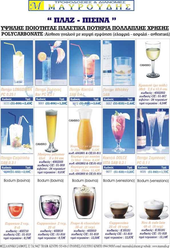 πολυκαρμπονικα-ποτηρια-παραλιας-πλαζ-πισινας--beach-bar